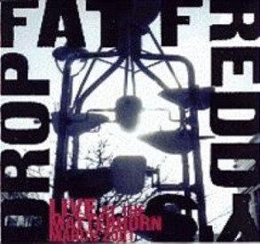 Fat Freddys Drop - Live At The Matterhorn