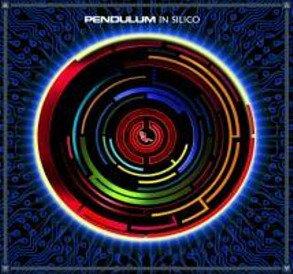 PENDULLUM - In Silico