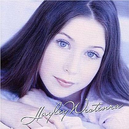 HAYLEY WESTENRA - Hayley Westenra