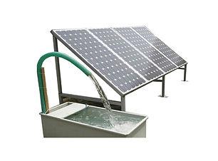 solar water pump.jpg
