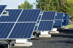 solar micro-grid.jpg