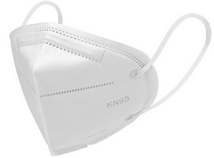 N95 Mask.png