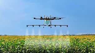 agri drone.jpg