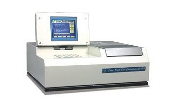 UV-Visible Spectrophotometers.jpg
