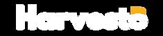 Harvesto White Logo.png