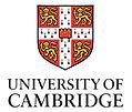 cambridge uni logo.jpg