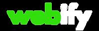 Webify Logo-2.png