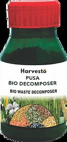 harvesto-pusa-bio-decomposer.png