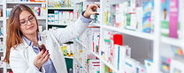 pharmacist123-e1551270098154(1).jpg
