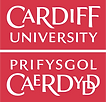 cardiff university logo.png