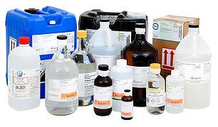 lab chemicals.jpg