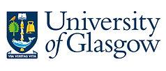 university of glasgow logo.jpg
