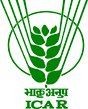 220px-Logo_of_Indian_Council_of_Agricultural_Research.png