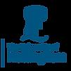 uni of nottingham logo.png