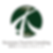 KTC_logo_BritishGreen_rgb_001.png