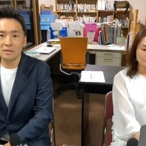 オンラインセミナーxリアル旅 軽井沢の歩き方 歴史・アマチュア編 開催レポート