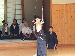 Karuizawa & Asama Highland tour