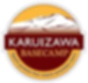 KBCロゴ(カラー).jpg