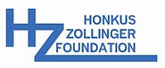 Logo-Honkus Zollinger Logo.jpg