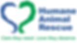 HAR_Logo_Stacked_Tagline_PANTONE.png