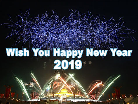 Happy-New-Year-2019-Wishes-in-Hindi.jpg