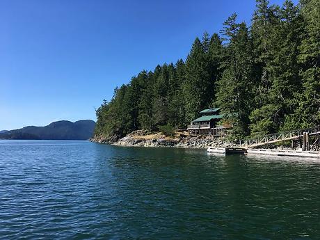 Quartz Bay.webp