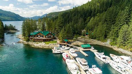 dent-island-lodge-aerial-800x450.jpg
