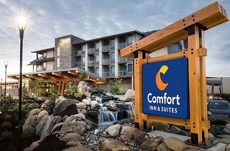Comfort Inn CR.jpg