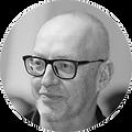 Guido-Van-Nuffelen-2019-R1.png