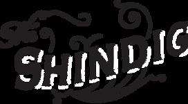 The Shindig.png