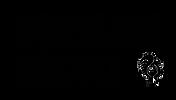 Bordeaux Negoce Logo.png