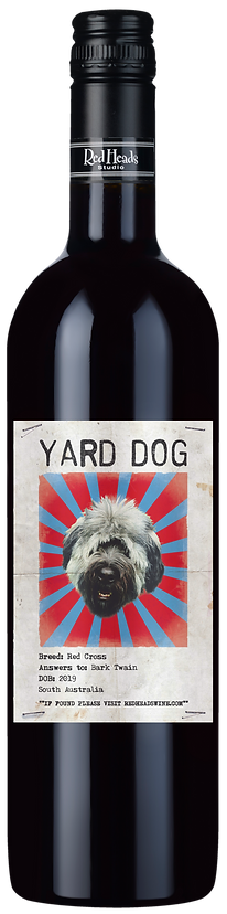 Yard Dog Red 2019.png