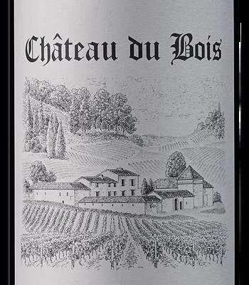 Château du Bois Domaines Laithwaite