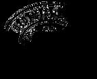 Domaines Laithwaite Logo