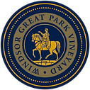 Windsor Great Park Vineyard Logo.png