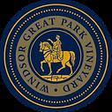 Windsor Great Park Vineyard Logo.png