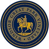Windsor Great Park Vineyard Logo