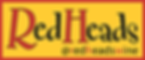 RedHeads Logo NEW.png