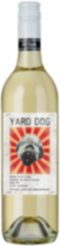 Yard Dog White 2019.png