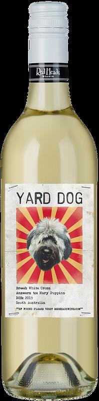 Yard Dog White 2019.png