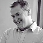 Matt Eggens Direct Wines Production.jpg