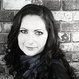 Lucie Matejicna_edited.jpg
