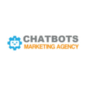 chatbots-logo-marketing.jpg