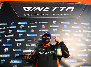 l16_mcgarty-podium-001.jpg