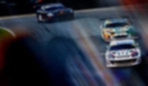 Ginetta GT4 G55 SuperCup Amigos Xentek Motorsport Racing