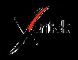 Xentek Logo Shrunk.png