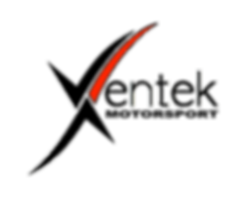 Xentek Motorsport Logo