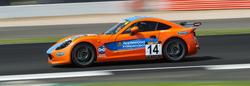 Tom Silverstone CAR_edited