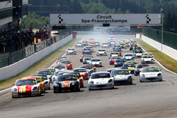 Spa Whole Grid