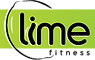 Lime Fitness Logo.png